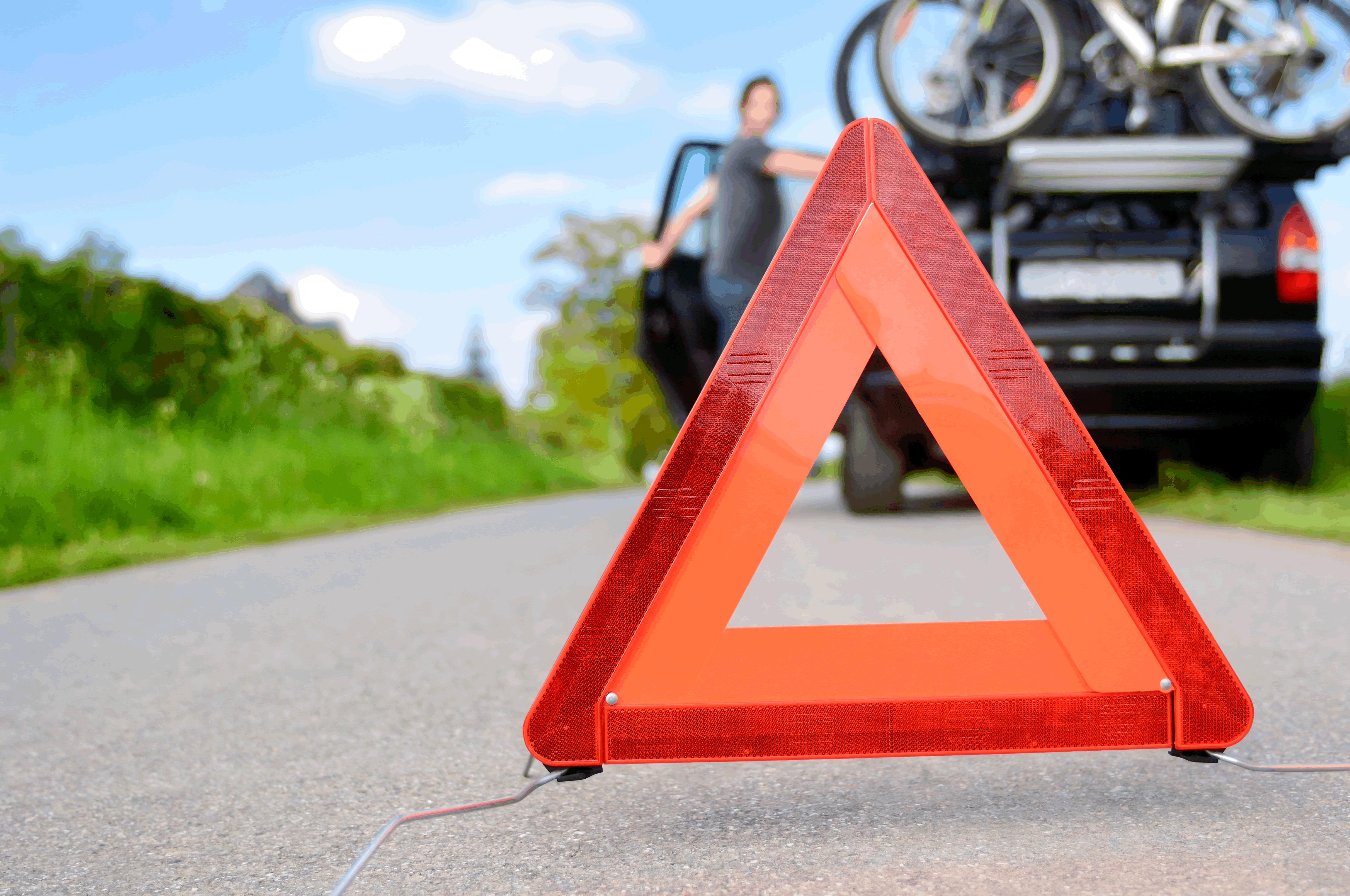 ผลการค้นหารูปภาพสำหรับ road assistance services